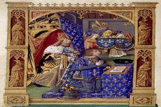 Historia en 1 Minuto: 16. Reino de los Francos