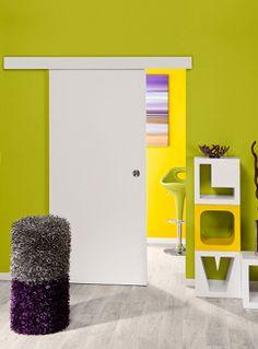 cloisons japonaises parois portes coulissantes et porte de placard cloison et s paration. Black Bedroom Furniture Sets. Home Design Ideas