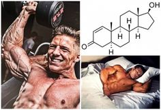 ways-to-naturally-increase-testosterone-levels