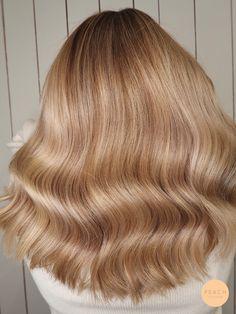 Ficken der Haar-Stylist
