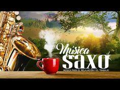 16 Ideas De Musica En 2021 Musica Musica Instrumental Instrumentales