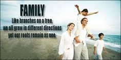 Image result for quotes on family values