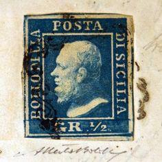 Risultati immagini per i più bei francobolli italiani
