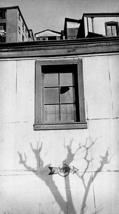 Photo by Sergio Larrain -- Valparaiso, Chile, 1963 Monochrome Photography, Black And White Photography, Street Photography, Minimalist Photography, Urban Photography, Color Photography, Michelangelo Antonioni, Gordon Parks, Tina Modotti