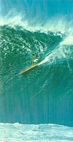 SunForest Surfing Wall Decal Surfer Girl Summer Beach Hawaii Enjoy Vacation Time Living Room Bedroom Bathroom Kids Wall Art Home Decor Vintage Hawaii, Modern Pictures, Vintage Pictures, Vintage Ideas, Time Pictures, Nature Pictures, Surf Accessories, Surfing Pictures, Teen Room Decor