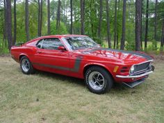 Nice Cars classic 2017: Antique Cars, Classic Cars Collector, Cars for sale and Trucks for sale <!--S...  Mustang 6 Cylinder 170 & 200 cubic inch,  inline 6 Check more at http://autoboard.pro/2017/2017/05/10/cars-classic-2017-antique-cars-classic-cars-collector-cars-for-sale-and-trucks-for-sale-s-mustang-6-cylinder-170-200-cubic-inch-inline-6/