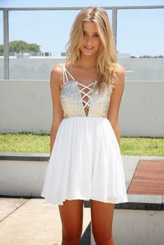 Style2klik.blogspot: Wonderful Brilliant Gathering Dresses 2015 For Western Ladies