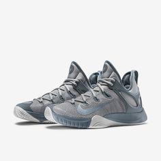 Nike Zoom HyperRev 2015 Men's Basketball Shoe. Nike Store