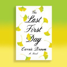 The Last First Day — Joan Wong