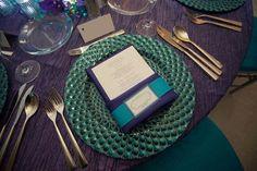 Peacock Menu | Wedding, Bat Mitzvah, Party - mazelmoments.com