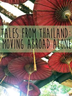 Tales-from-Thailand---Moving-Abroad-Alone