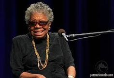 """""""I am concerned that the pundits, who wish to shape our thinking and, subsequently, our laws, too often make rape an acceptable and even explainable social occurrence.""""                                                                                                       — Dr. Maya Angelou"""