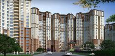 Find 2BHK and 3BHK residential apartments in Prestige Lakeside Habitat that is located at Varthur Main Road Near Whitefield Bangalore. Click here: http://prestigelakesidehabitat.investinnest.com/