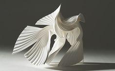 """Fluid Dynamic"", 2013 | Richard Sweeney"