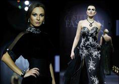 Show Hayari Couture Paris (World's Velyn Magazine)