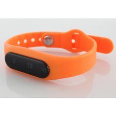 Gadgets On Demands sells online SW08 Smart Bracelet of watchband length 140mm-195mm, weight 8g and size 41*17*10.5mm at reasonable rate.