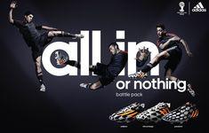 Adidas_Allin.jpg (2492×1591)