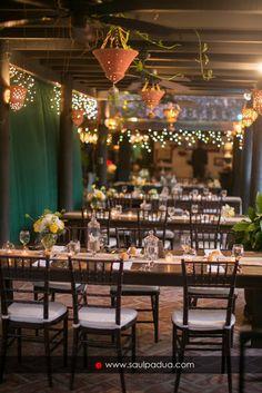 Wedding_in_puerto_rico_hacienda_siesta_alegre-36