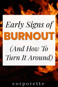 What are your early, sneaky signs of burnout, readers -- and what do you differently when you notice the signs? Working Mom Schedule, Working Mom Tips, Working Mother, Working Woman, Lack Of Focus, Pumping At Work, Career Consultant, School Tips, Law School