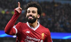 Real Madrid choose between Liverpool and PSG transfer deals for Mohamed Salah or Neymar -  GETTY  Real Madrid have decided to pursue Liverpool talisman Mohamed Salah this summer  Real Madrid are primed to revamp their squad with Salah and Neymar among their targets.  Salah has been in stunning form for Liverpool this season scoring 39 goals across all competitions.  Neymar however was blossoming for PSG before an ankle injury cruelly cut his campaign short.  Both players have been tipped to…