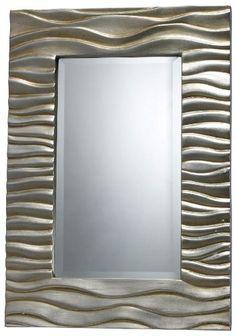 Sterling DM1927 Transcend Polyurethane Decorative Mirror, Silver Leaf with Black Antique Sterling,http://www.amazon.com/dp/B004CWOCAG/ref=cm_sw_r_pi_dp_iKFqtb1ARJN2YE0P