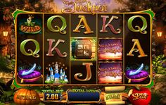 https://www.gamingslots.com/wp-content/uploads/2013/09/wish-upon-a-jackpot-slot-gs.jpg