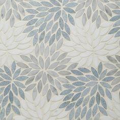 Artistic Tile | Estrella Grande