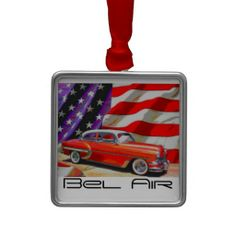 ==>Discount          1954 Bel Air 2 Door Sedan Ornaments           1954 Bel Air 2 Door Sedan Ornaments you will get best price offer lowest prices or diccount couponeShopping          1954 Bel Air 2 Door Sedan Ornaments please follow the link to see fully reviews...Cleck See More >>> http://www.zazzle.com/1954_bel_air_2_door_sedan_ornaments-175093385111622388?rf=238627982471231924&zbar=1&tc=terrest