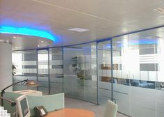 Specialists In Office Partitions, Partitioning Products, Office Partitioning Systems and Glass Office Partitions Throughout Sussex, Surrey and Hampshire.log on http://www.interiorofficeconcepts.co.uk/