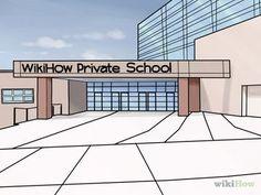 Start a Private School                                                                                                                                                                                 More
