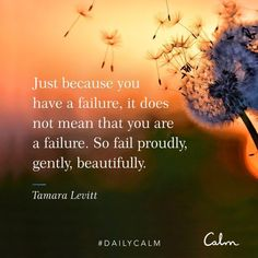 Spiritual Quotes, Wisdom Quotes, Life Quotes, Inspirational Quotes For Women, Great Quotes, Behavior Reflection, Calm App, Daily Calm, Soul Healing