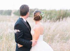 Weddings, Wedding Dresses, Fashion, Bridal Gowns, Bodas, La Mode, Mariage, Weding Dresses, Wedding