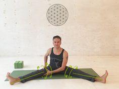 Fitness Workouts, Yoga Fitness, Fitness Motivation, Yoga Training, Sports Training, Yin Yoga, Yoga Meditation, Ayurveda Yoga, Yoga Holidays