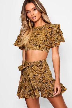 db0c90f42c Clothes   Women's & Men's Clothing & Fashion   Online Shopping. Shorts Co  OrdLatest ...