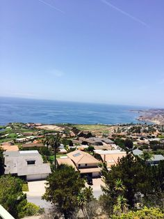 If you're in the market to find a top Palos Verdes real estate agent to sell your Palos Verdes property, the choices can be daunting since there are so many agents and real estate companies to consider. The agent you choose to list and sell Real Estate Companies, Real Estate Marketing, Who Will Buy, Palos Verdes Estates, Home Inventory, Top Agents, Year Of Dates, Big Houses, Home And Family