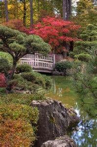Image result for japanese gardens spokane wa