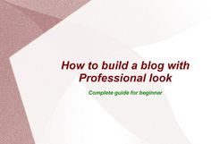 how-to-build-blog_newbie_tech_buzz