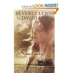 Sanctuary by Beverly & David Lewis