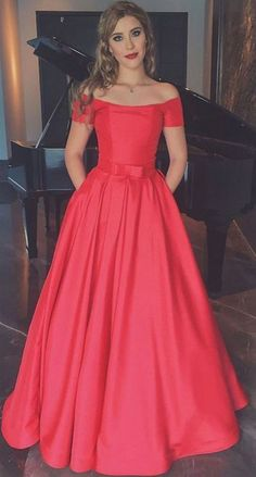 Cute Prom Dresses, Prom Dresses Red, Prom Dresses A-Line, Prom Dresses With Sleeves, Prom Dresses 2018 Prom Dresses 2019 Short Sleeve Prom Dresses, Prom Dresses Long With Sleeves, Prom Dresses 2018, Ball Gowns Prom, A Line Prom Dresses, Cheap Prom Dresses, Quinceanera Dresses, Ball Dresses, Sexy Dresses