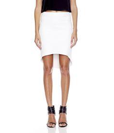 Maluku Skirt
