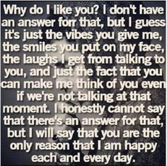 Here is our collection of the best and most romantic love quotes for your boyfriend. Show how much You love Him using these sweet and cute quotes for him. Drake Quotes, Me Quotes, Qoutes, Funny Quotes, Body Quotes, Heart Quotes, The Words, Love Quotes For Her, Quotes To Live By