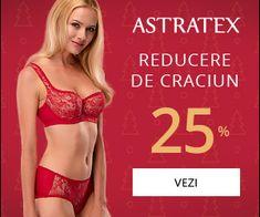 astratex.ro Carne, Bikinis, Swimwear, Fashion, Mascarpone, Bathing Suits, Moda, Swimsuits, Fashion Styles