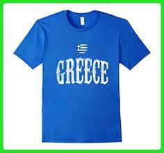 greece greek pride pinterest greek flag greece vacation and