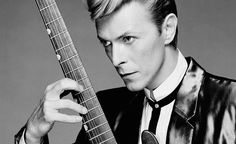 Digest: [BBC; NYTimes; LATimes] Just days after the release of his newest album, Blackstar, legendary rockstar David Bowie passed away on January 10, 2016. He reportedly lost an 18 month battle wit…