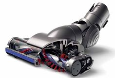 The James Dyson Foundation offers several educational resources online and through loans to teachers.