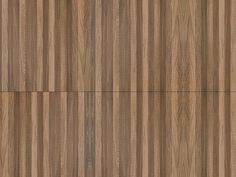 tile-texture0007 Wood Tile Floors, Flooring, Food Storage Rooms, Wooden Textures, Tiles Texture, Wood Surface, Different Textures, Textures Patterns, Design Projects