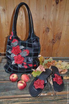b52336343077 Женские сумки ручной работы. Ярмарка Мастеров - ручная работа. Купить Сумка