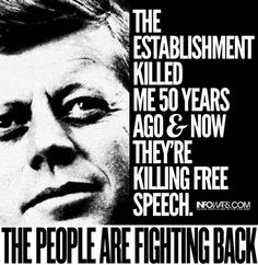 Texans to Protest Censorship of Free Speech in Dallas JFK Events INFOWARS.COM BECAUSE THERE'S A WAR ON FOR YOUR MIND