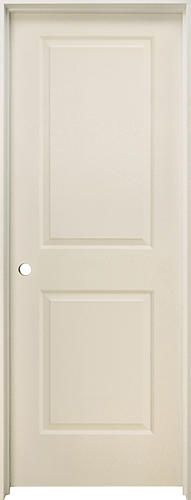 1000 Images About Interior Doors On Pinterest Craftsman