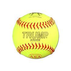 1 Dozen Trump ASA Fastpitch 12″ Softballs – 47cor/.375 Compression (FP-12-Y-ASA) 12 Balls  http://homerun.co.business/product/1-dozen-trump-asa-fastpitch-12-softballs-47cor-375-compression-fp-12-y-asa-12-balls/